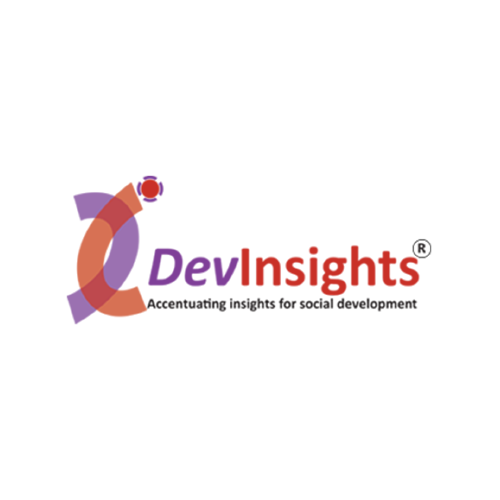 Case study icons_DevInsights