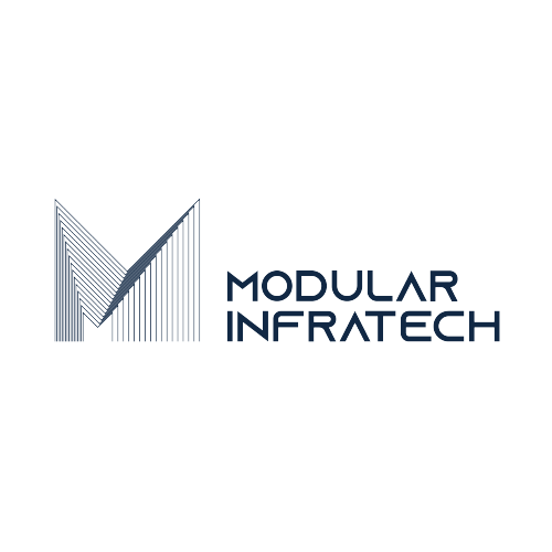 Case study icons_Modular Infratech