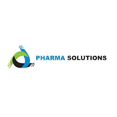 Case study icons_Pharma