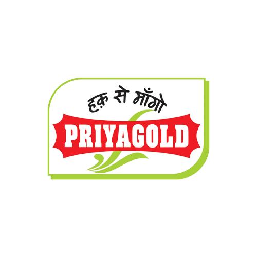Case study icons_Priyagold