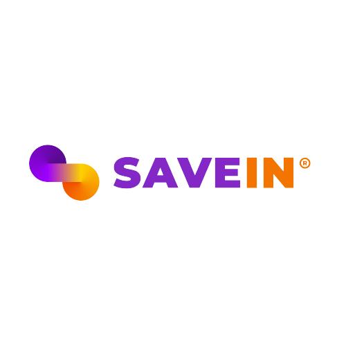 Case study icons_Savein