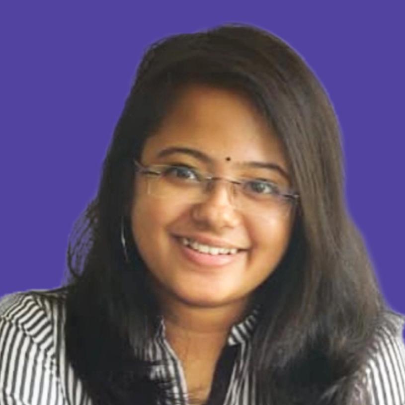 Debitama Mitra