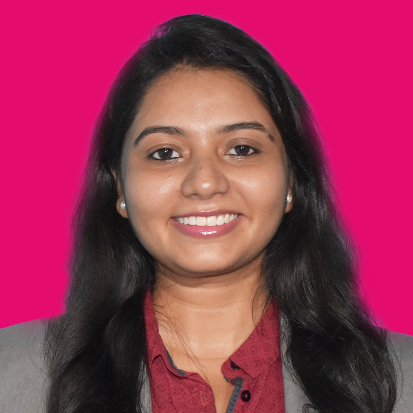 Anita Kunwar